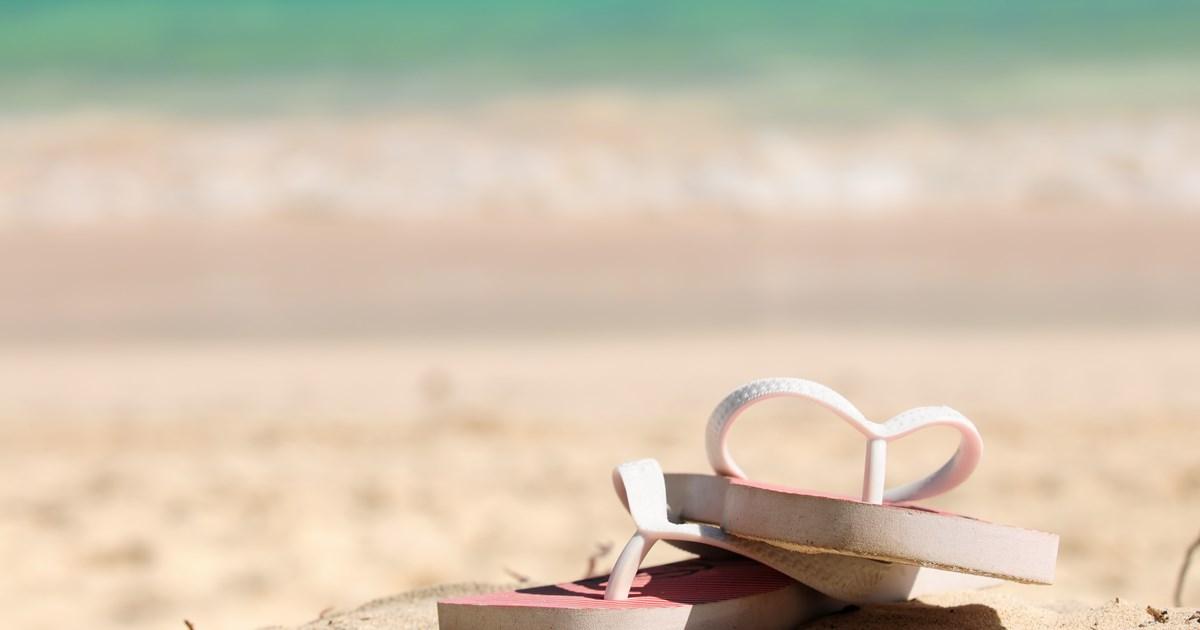 Midlertidig mulighed for at udskyde ferie til efterfølgende...