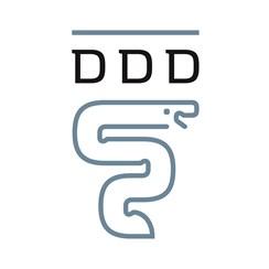Logo og pressefotos | Den Danske Dyrlægeforening